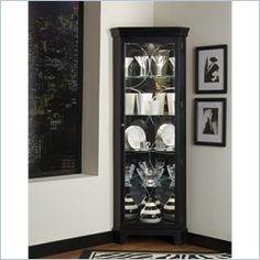 com small createfullcircle cabinet china hutch s corner dining for room