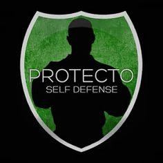 (30) Protecto - YouTube - YouTube