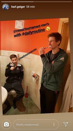 Andreas Wellinger, Dream Boyfriend, Ski Jumping, 5 W, Skiing, Germany, Boys, Sports, People