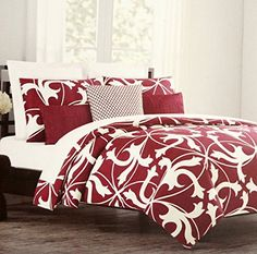 Beautiful Euro Style Duvet Covers On Pinterest Quilt