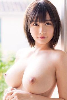 zexy asian porn