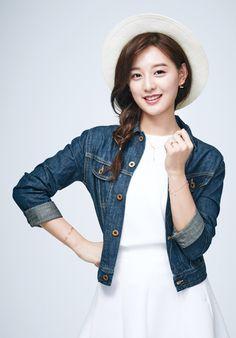 Korea Fashion, Asian Fashion, Korean Actresses, Korean Actors, Korean Women, Korean Girl, Korean Celebrities, Celebs, Kim Ji Won