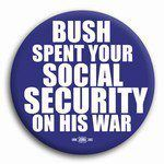 Yep. More Than 162,000 Deaths/Exceed 5,000 US Troops Deaths For Oil Premium War....