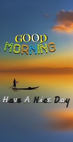 Browse the beautiful good morning image ideas Gud Morning Wishes, Good Morning Thursday, Morning Prayers, Good Morning Good Night, Greetings For The Day, Good Evening Greetings, Morning Greetings Quotes, Morning Messages, Gud Morning Images