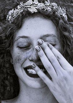Photographer: Tatiana Minelli - Italy