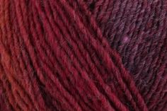 Rico Creative Melange (DK) - Berry Mix (003) - 50g - Wool Warehouse - Buy Yarn, Wool, Needles & Other Knitting Supplies Online!