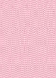 Printables - HerringBone (PINK)