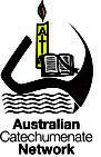 RCIA, Australian Catechumenate Network
