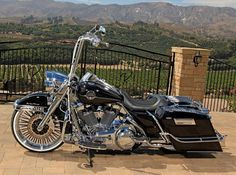 Any fans? Share the craziest bikes you've seen! - More at Choppertown.com