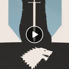 Enjoy your day with the reckoning of ice on #GameofThrones #OST #TheImaginationReckoner #Mixtape #Mixcloud