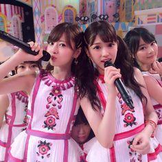 omiansary: http://blog.nogizaka46.com/ Maiyan...   日々是遊楽也