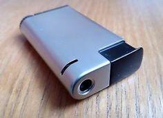 BRAUN-Centric-Lighter-Dieter-Rams-1970s-Modernist-Design-Jurgen-Greubel-HfG-BOX
