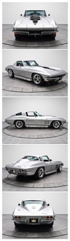 Nestor guaimaro guaimaro1963 on pinterest 1965 chevy corvette sting ray ls1 coupon code nicesup123 gets 25 off at leadingedgehealth fandeluxe Images
