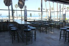 A 'must-visit' if your in Venice Beach!! <3 <3