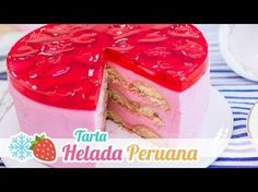 Tarta Oreo   Sin horno, sin gelatina y sin complicaciones   Quiero Cupcakes! - YouTube