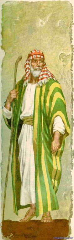 """Abraham Also Known As Abram Name- Means """"Father of many"""" or """"father of multitudes."""" Homes- Ur of the Chaldeans;"""