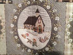 http://sf2q.blogspot.fr/2013/11/the-handmade-category.html