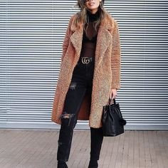 cool winter vibes