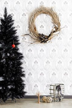 Ideas para decorar en Navidad   ToC ToC VINTAGE   Blog sobre estilo de vida, decoración y pasión por el vintage