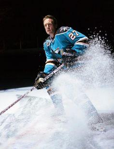 Improving Your Hockey Photography