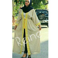 Available ...  +962 6 585 6272 +962 798 070 931   #Reine #BeReine #BeFashion #BeChic #NewCollection #Fashionista #FashionLover #Modesty #ModestCouture #ModrstFashion #LoveModesty #ReineWorld #LoveReine #InstaReine #HIJAB #hijabers #HijabAddict #Hijabista #LoveHijab #DressesInAmman #Dress #HijabDress #Cardigan #MaxiCardigan