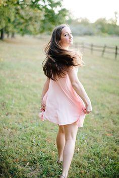Studio Updates — Abigail Lauren..www.seeabigaillauren.com