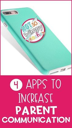 Apps to Increase Par