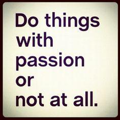 #passion #motivation #scheels