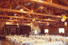 Sweet Sunshine {Brittney & Russell} | St George Utah Wedding » St. George Weddings | Southern Utah (reception venue)