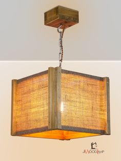 Wood hanging lamp, Wooden lamp, Wood chandelier, Rustic light fixture, Ceiling wooden lamp, Natural light Wood Rustic Lamps, Rustic Art, Rustic Decor, Wooden Lamp, Turquoise Glass, Handmade Home Decor, Stores, Graphic, Decoration