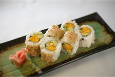 """Sunomono refers to vinegar-based Japanese dishes, usually vegetable and seafood dressed in a vinegar dressing. """"Su"""" means """"vinegar"""" in Japanese. Try your first sunomono at Kitstaya Sushi! You can find us at 3105 West Broadway. For inquiries, call 604 737 0181."""