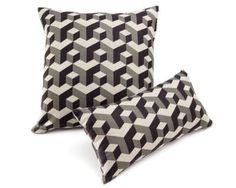 #pattern #vintage #retro #janwroblewski #selection