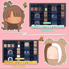 Manga Clothes, Drawing Anime Clothes, Anime Girl Drawings, Kawaii Drawings, Cute Drawings, Bad Girl Outfits, Club Outfits, Character Outfits, Cute Anime Character