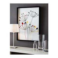 OLUNDA Tableau - IKEA