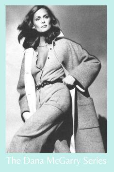 Vogue US 1973 Lauren Hutton Photo by Richard Avedon Workwear Fashion, 70s Fashion, Fashion Photo, Fashion Models, Vintage Fashion, Fashion Blogs, Girl Fashion, Fashion Trends, Surfer Girl Style