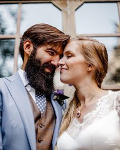 Yes, She knows. #hochzeit #hochzeitstag #berlin #brandenburg #berlinwedding #freespirit #gypsy #berlinweddingphotographer #elopement #hauptstadt #weddingvibes #hochzeit2019 #hochzeit2020 #braut2020#onedaytomarriedwedding Berlin Wedding, Berlin Brandenburg, Couple Photos, Couples, Ideas, Wedding Day, Wedding Bride, Couple Pics, Couple Photography