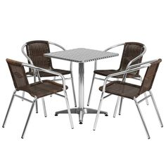 80 best restaurant tables and chairs images on pinterest in 2019 rh pinterest com