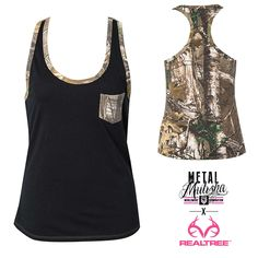 Cheap Metal Mulisha Clothes - You are in need of some clothes for any occasion and if your budget is tight, your best choic Country Girl Style, Country Fashion, Country Outfits, Country Girls, Country Life, Country Wear, Western Outfits, Southern Style, Girl Fashion