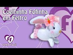 arte em feltro, artesanato em feltro, bunny felt, coelha feltro, coelhinha feltro, craft felt, easter felt, feltro artesanato, handmade felt, molde, páscoa feltro