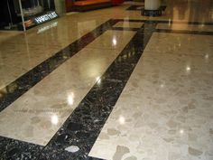 Aura Floor Care Bristol cleans restores marble flooring, services include Marble polishing using Nat Marble Floor Kitchen, Vinyl Flooring Kitchen, Flooring Store, Living Room Flooring, Kitchen Vinyl, Tile Flooring, Master Bath Tile, Bath Tiles, Floor Design
