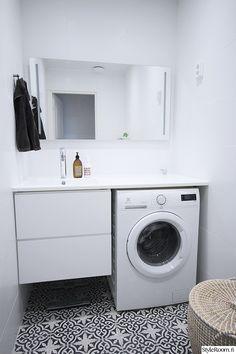 wc,kylpyhuone,wc:n sisustus,marokkolainen,marrakech design
