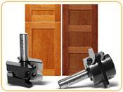Door Making Insert Router Bits CNC #doormaking