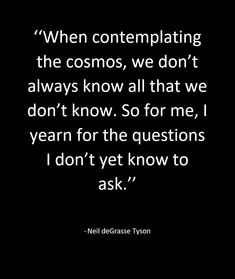 Yearning, Space Exploration, Cosmos, Physics, Science, This Or That Questions, Physics Humor, Universe, Science Comics