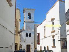 Charmantes Luxushotel in Gallipoli im Salento - Puglia. Design Hotel, Hotels, Parking Space