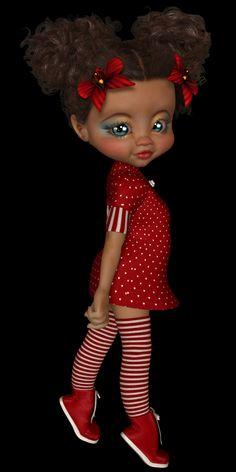 Disney Characters, Fictional Characters, Carino, Dolls, Disney Princess, Puzzles, Illustration, Anime, Kids