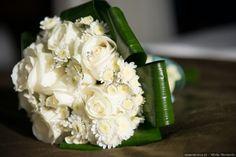Gostas deste? #casamentos #casamentospt #wedding #casamento