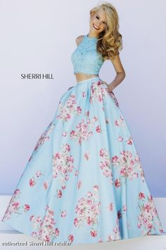Shop long prom dresses and formal gowns for prom 2020 at PromGirl. Prom ball gowns, long evening dresses, mermaid prom dresses, long dresses for prom, and 2020 prom dresses. Sherri Hill Prom Dresses, Grad Dresses, Dance Dresses, Homecoming Dresses, Floral Prom Dresses, Ladies Dresses, Prom Gowns, Sexy Dresses, Pretty Dresses