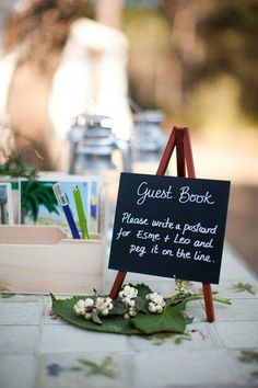 Outdoor Weddings Romantic outdoor wedding in the South of France - Weddings abroad - YouAndYourWedding - Esme and Leo said their vows al fresco in the beautiful woodlands of Plan de la Tour Creative Wedding Favors, Wedding Favors Cheap, Wedding Favours, Daisy Wedding, Greek Wedding, Our Wedding, Wedding Ideas, Wedding Inspiration, Wedding Book