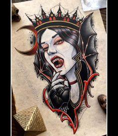 Tattoo Sketches, Tattoo Drawings, Art Sketches, Dark Art Drawings, Cute Drawings, Cthulhu Tattoo, Neo Tattoo, Manga Mania, Creepy Tattoos