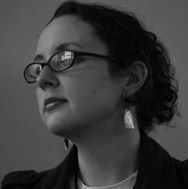 Four poems by Emilia Phillips | Superstition Review Issue 6